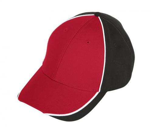 FB-NC10100 Red/black