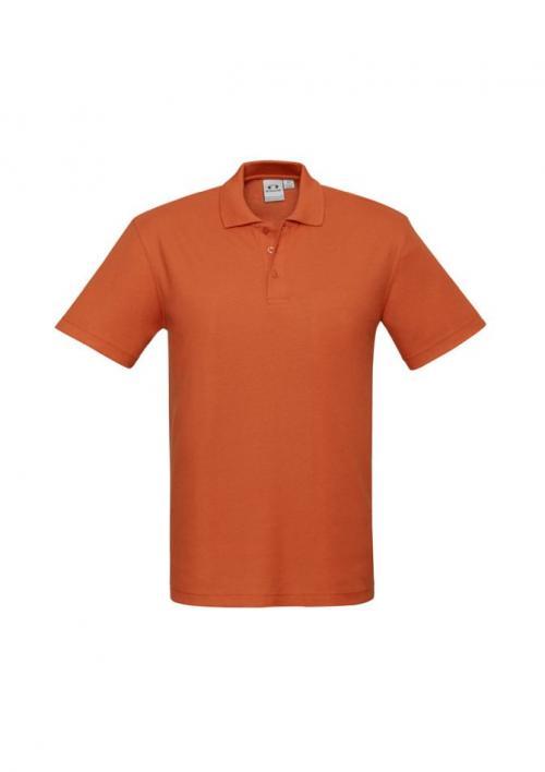 FB-P400 orange
