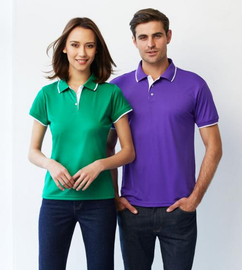 FB-P402LS Green/white/FB-P402MS Violet/white