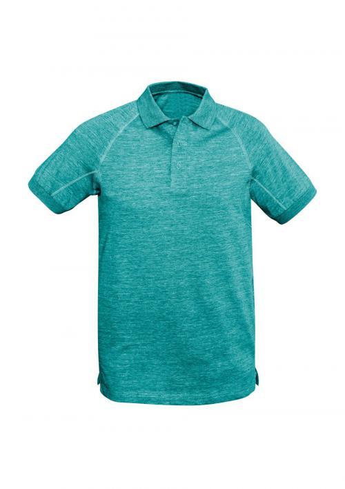 FB-P608 Turquoise blue