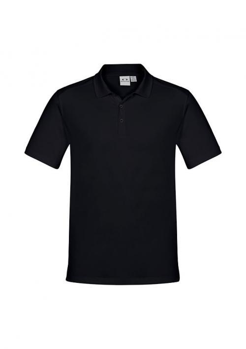 FB-P815 Solid Black