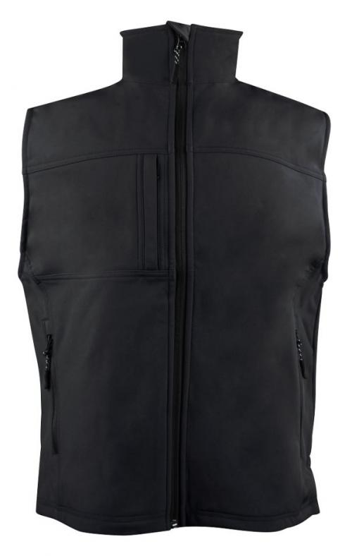 GI-R014X Black