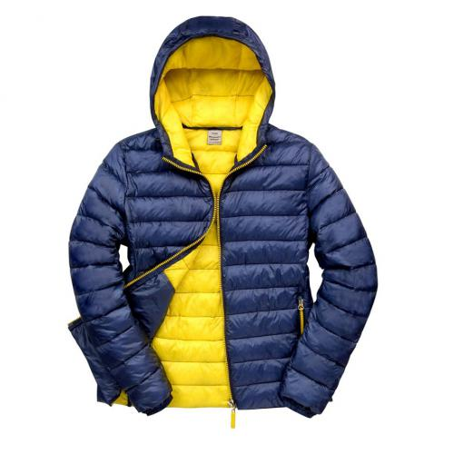 GI-R194 Navy/yellow