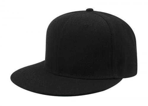 GI-S12607 Black