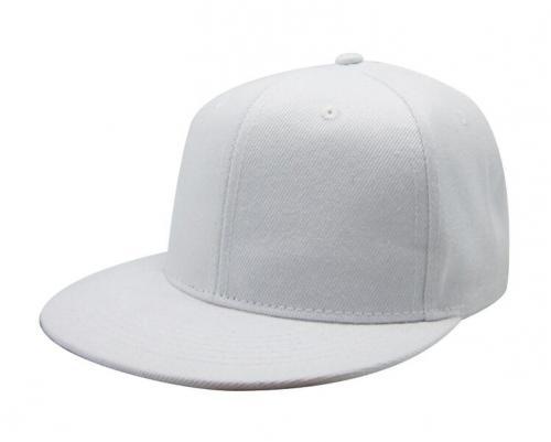 GI-S12607 White