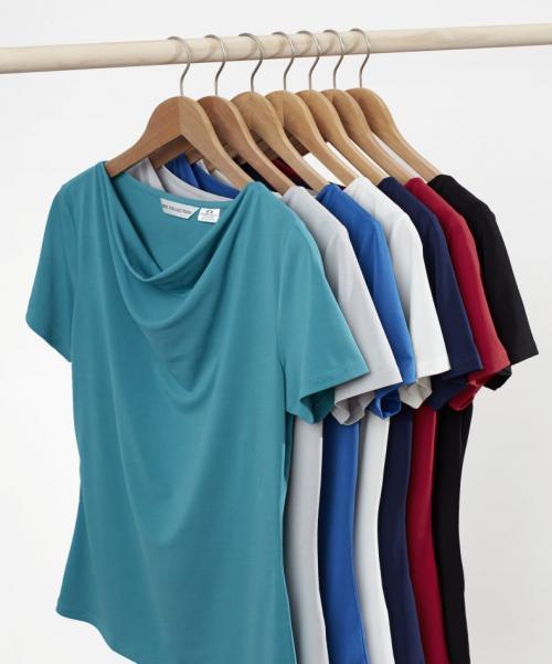 FB-K625LS Colours