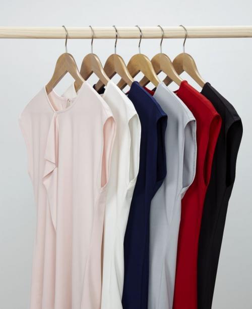 FB-K624LS - Colours
