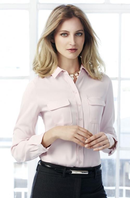FB-S626LL Blush Pink LT
