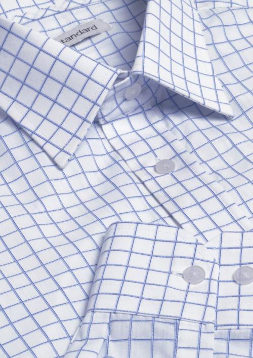 BM-TAX/WTAX Fabric