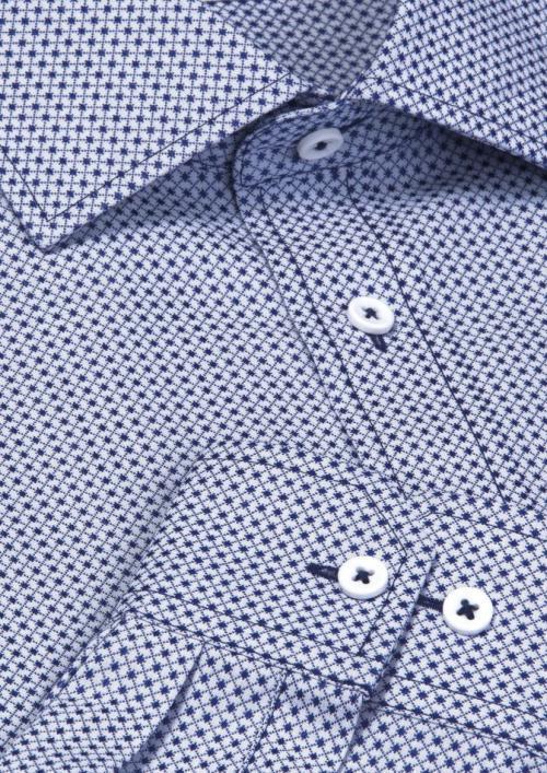 BM-TFL/WTFL Fabric