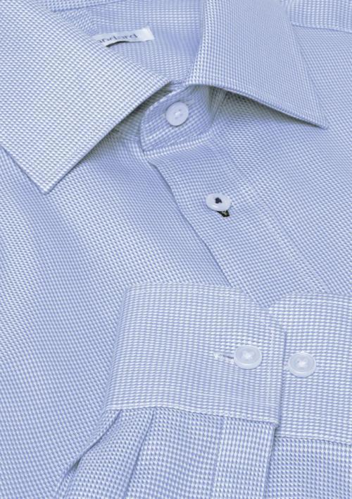 BM-TNP/WTNP Fabric