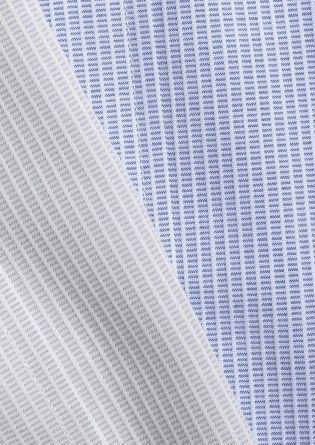 Colours/fabric