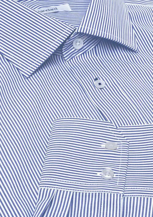 BM-TYS/WTYS Fabric