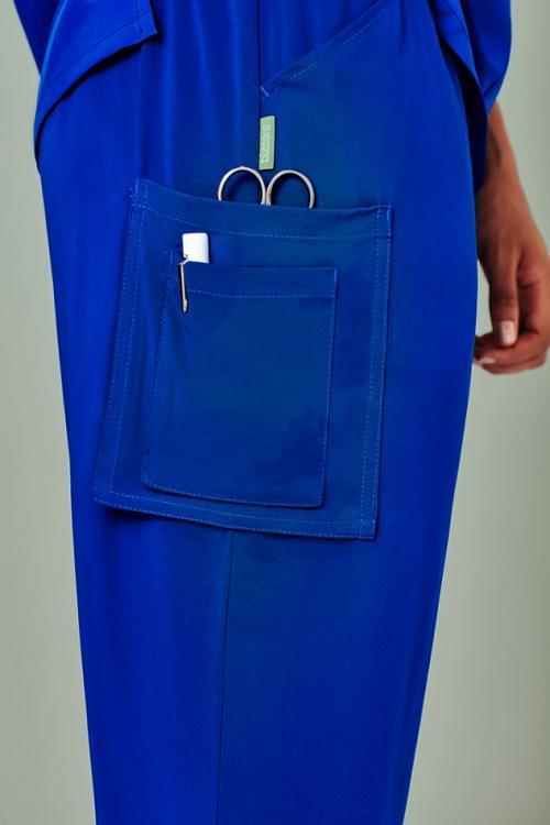 FB-CSP944LL Electric blue