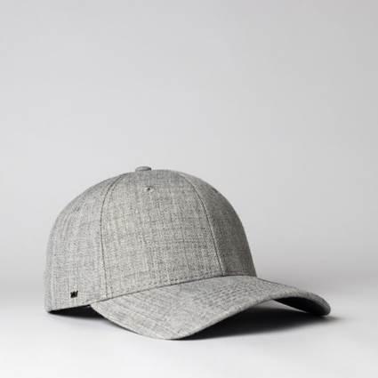 GI-U15608 grey melange