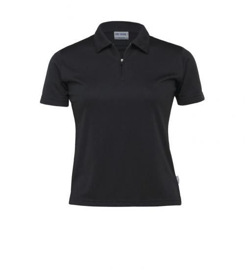 BM-WDGAXP Ladies Black