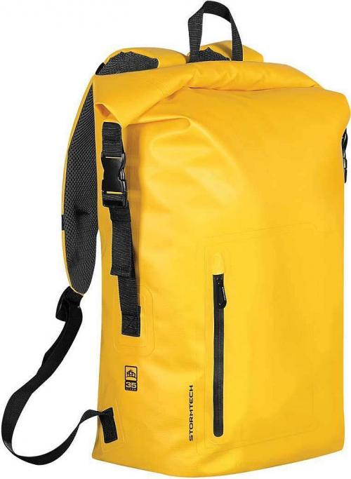 PS-WXP-1 Yellow/black