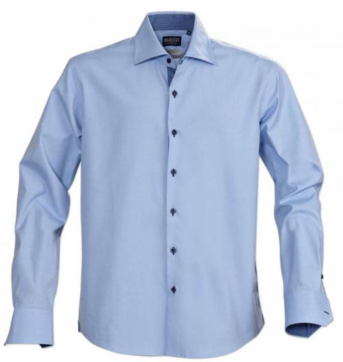 Mens Light Blue