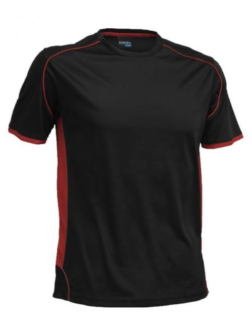 BA-MPT Black/red
