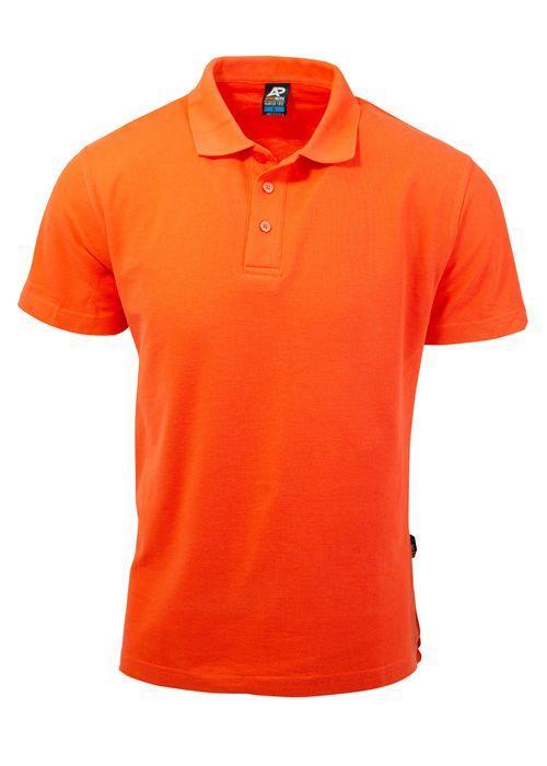 AP-1312 Orange
