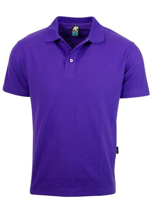 AP-1312 Purple