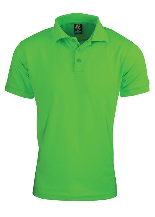 AP-1314 Neon green