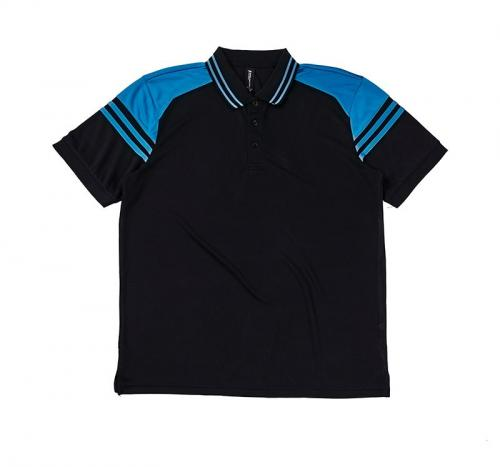 CF-FP132 Black/vivid blue