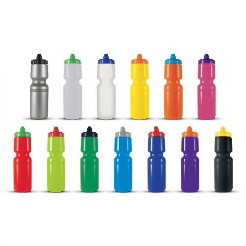 TG-100144 X-Stream Shot Drink Bottle