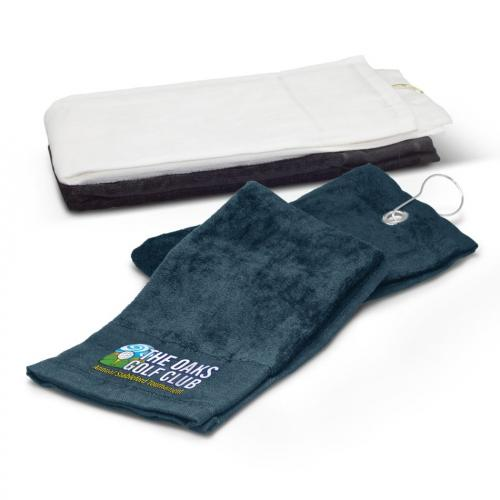 TG-100687 Golf Towel