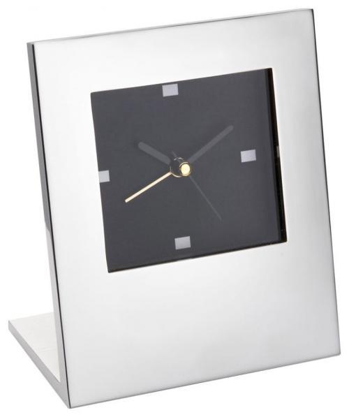 BM-1019 Desk Clock