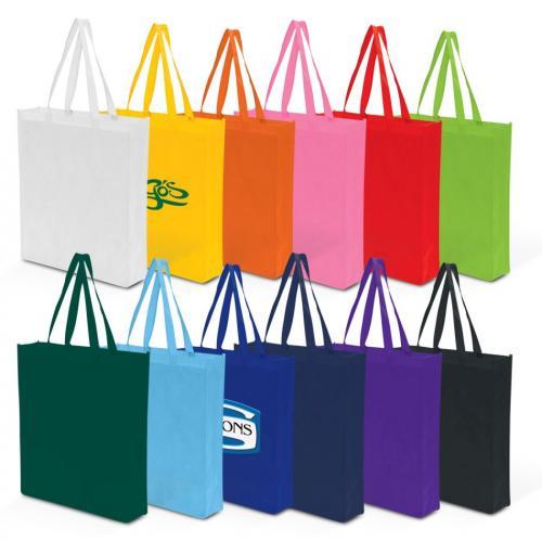 TG-106964 Avanti Tote Bags