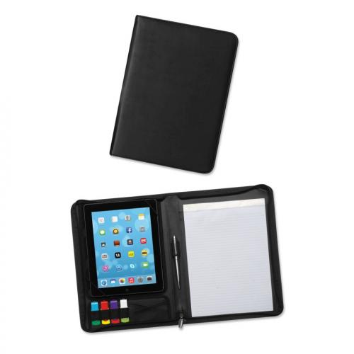 TG-107085 Tablet Portfolio
