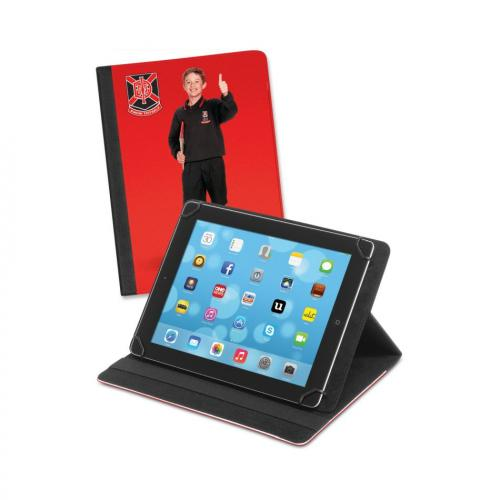 TG-107087 Tablet Case