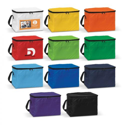 TG-107147 Alaska Cooler Bags