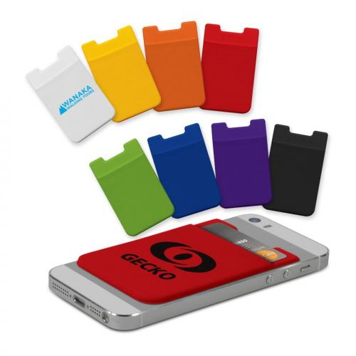 TG-107642 Phone Wallet