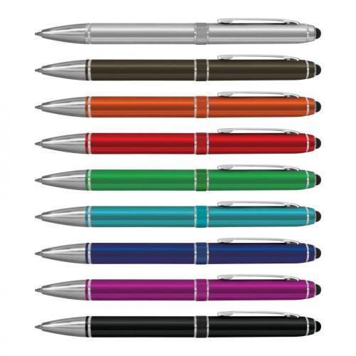 TG-107765 Stylus Pen