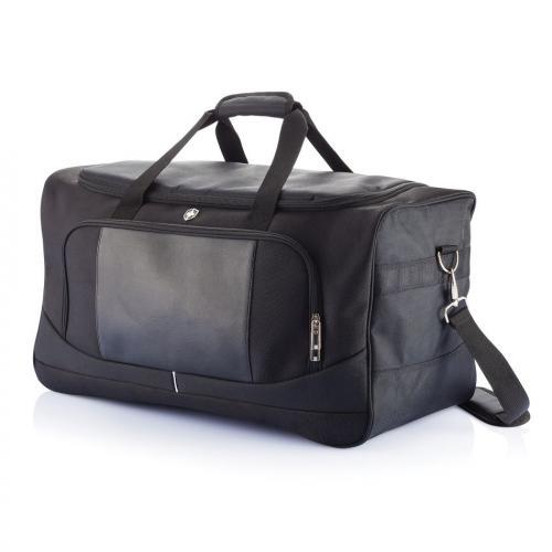 TG-108608 Swiss Peak Weekend Bag