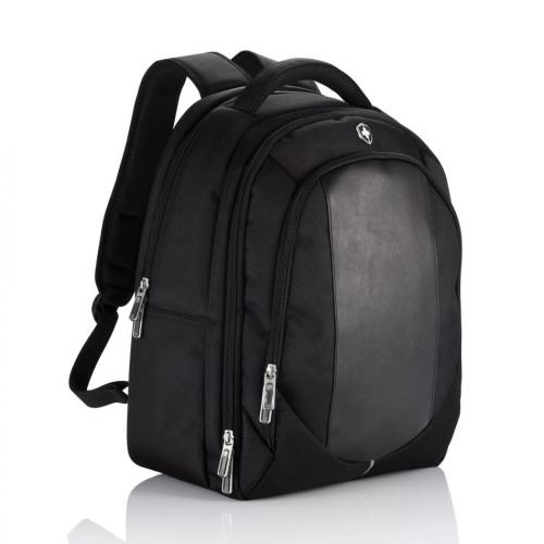 TG-108610 Swiss Peak Laptop Backpack
