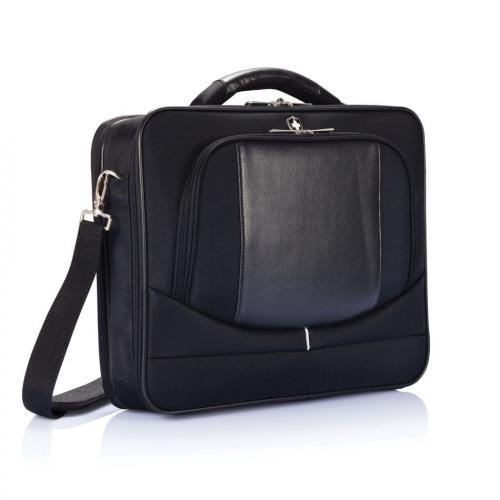 TG-108611 Swiss Peak Laptop Bag