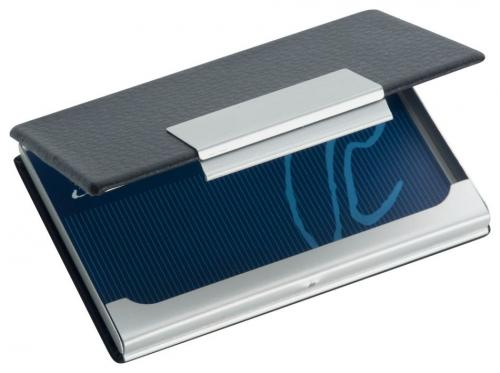 BM-1385 Business Card Holder