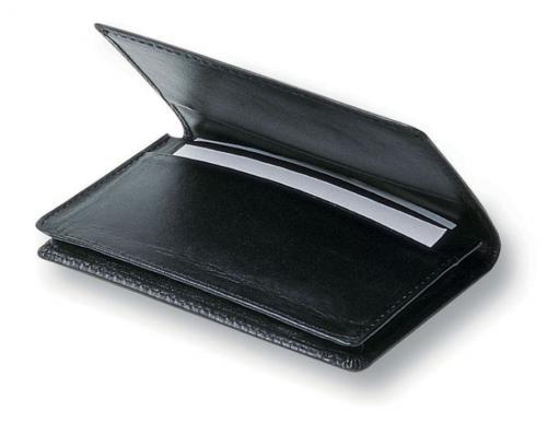 BM-972 Business Card Holder